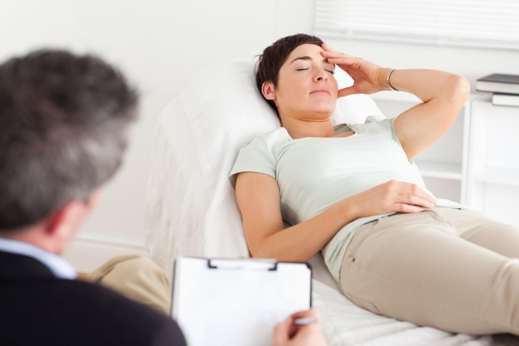 sviyash-seks-kak-terapiya
