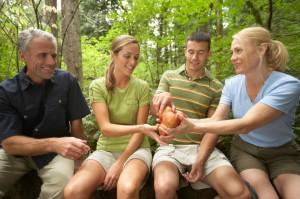 Free Residential Drug Rehab Program